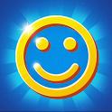 Lottoreich Plus icon