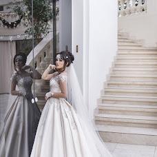 Свадебный фотограф Кристина Шинкарук (KrisShynkaruk). Фотография от 12.02.2018