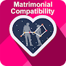 Marriage Match Compatibility icon