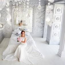 Wedding photographer Nataliya Dovgenko (Dovgenkophoto). Photo of 06.09.2018