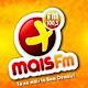 Rádio Mais Fm APK