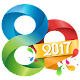 GO Launcher - Free Themes & HD Wallpapers APK