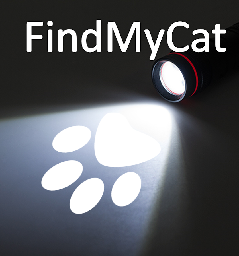 Find My Cat- screenshot