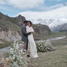 Wedding photographer Evgeniy Sosedkov (sosedkoves). Photo of 15.05.2019