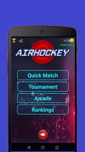 Air Hockey Online 1.0.3 {cheat|hack|gameplay|apk mod|resources generator} 1