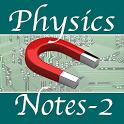 Physics Notes 2 icon