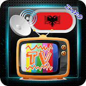 Channel Sat TV Albania