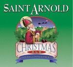 Saint Arnold St. Arnold Christmas Ale