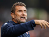 """Jordi Condom spreekt zich uit over Luikse derby: """"Druk ligt bij Standard"""""""