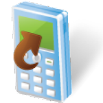 AutoRecall & auto dial, redial Icon