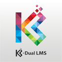 K-Dual LMS icon