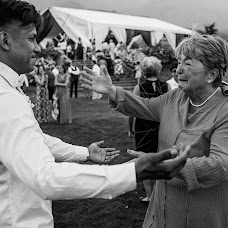 Fotógrafo de bodas Manuel Romero (manuelromero). Foto del 19.06.2017