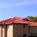Roofing in Dallas Ft Worth DFW icon