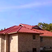 Roofing in Dallas Ft Worth DFW