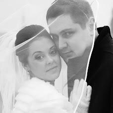 Wedding photographer Anastasiya Khromysheva (ahromisheva). Photo of 20.02.2015