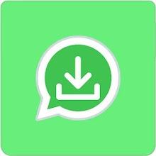 Status Saver Fast Save 2019 Download on Windows