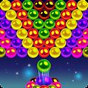Shoot Bubble 2016 icon