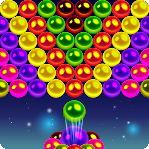 Shoot Bubble 2016 for PC and MAC