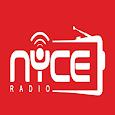 Nyce Radio Kampala Ug icon