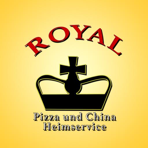 生活App|Royal Pizza Kornwestheim LOGO-3C達人阿輝的APP