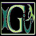 JMVD icon
