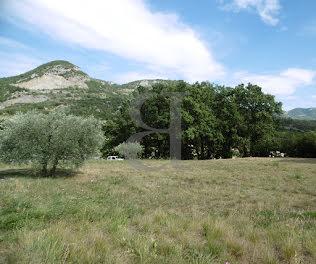 terrain à Nyons (26)