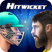 Hitwicket Cricket Strategy Game: 2018