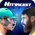Hitwicket Cricket Strategy Game : 2019 file APK Free for PC, smart TV Download