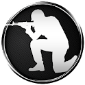 Counter Terror Strike Force icon