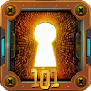 101 Games Room Escape en 1