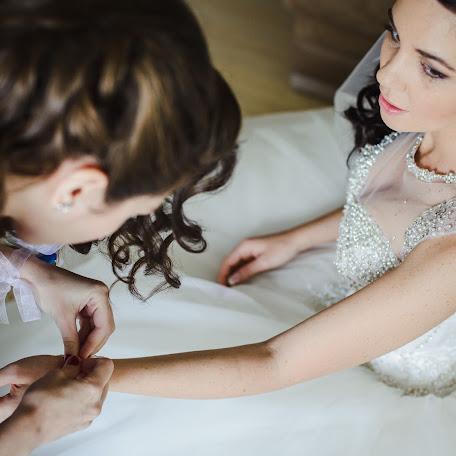 Wedding photographer Alena Kukina (AlenaKuk). Photo of 13.08.2014