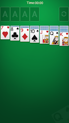 Solitaire Collection APK Download – Free Card GAME for Android 9
