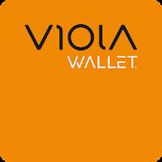 ViolaWallet