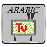Arabic Live TV 5.2