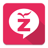Zom Mobile Messenger