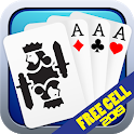FreeCell Solitaire Classic 2019 icon