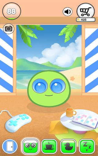 My Chu - Virtual Pet 1.4.8 screenshots 11