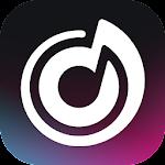 HumOn - Simplest Music Maker 1.0.26 (120060f)