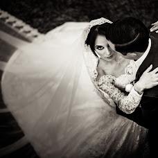 Wedding photographer Karla De luna (deluna). Photo of 27.01.2018