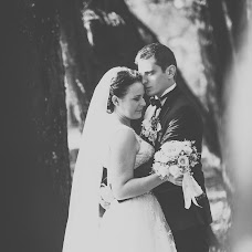 Wedding photographer Michal Cekan (michalcekan). Photo of 18.11.2014