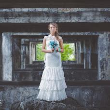 Wedding photographer Tatyana Cherevichkina (cherevichkina). Photo of 08.12.2013