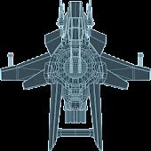 Atlas Avionics
