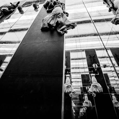 Свадебный фотограф Татьяна Шахунова-Анищенко (sov4ik). Фотография от 31.08.2017