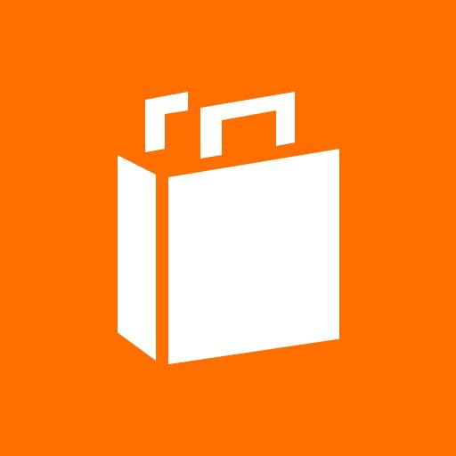 フリマjp-出品手数料無料!中古ブランド品・アウトレット通販ショッピング,フリマアプリ file APK Free for PC, smart TV Download