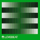 Lovebeat (Not Space)