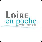 Loire en poche