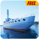 Ship Simulator : Cruise Boat Driving Transport 3D (game)