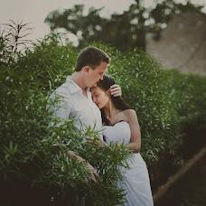 Wedding photographer Alisa Ryzhaya (Alisa-Ryzaa). Photo of 08.04.2014