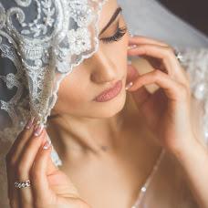 Wedding photographer Islam Aliev (Aliev). Photo of 13.04.2015