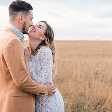 Wedding photographer Natalya Tuydimirova (natasyanka). Photo of 20.01.2016